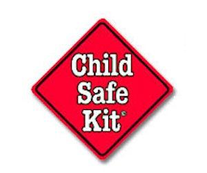child-safe-kit.jpg