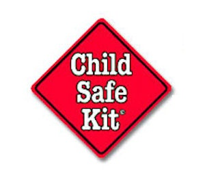 child-safe-kit.jpg