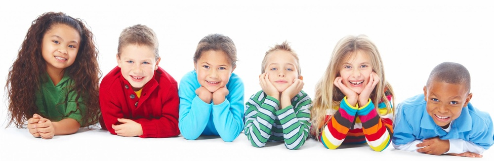 diverse-kids.jpg